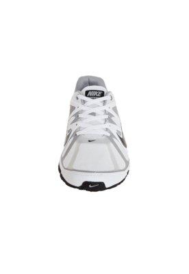 Tênis Nike Air Max Lte 3 Branco