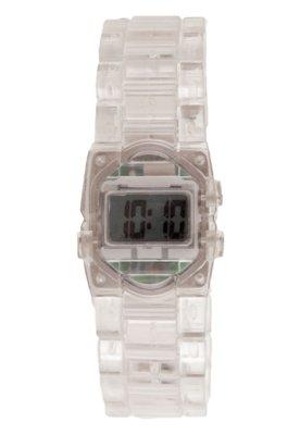 Relógio Cosmos OS48649C Incolor