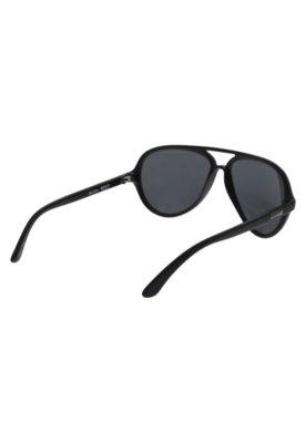 Óculos Roxy Just Preto
