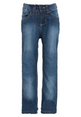 Calça Jeans Vr Kids Skinny Angus Azul