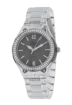 Relógio Condor KW45593C Incolor