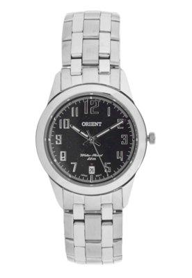 Relógio Orient MBSS1132 P2SX Prata