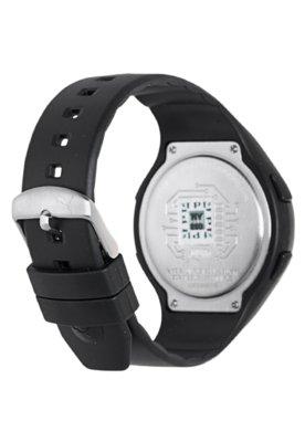 Relógio Puma Loop Steel Preto