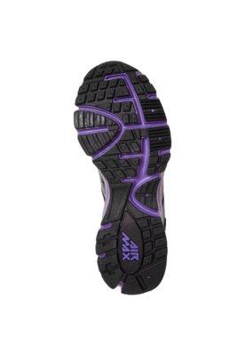 Tênis Nike Air Max Run Lite 3 Preto