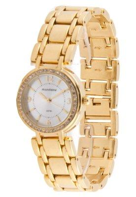Relógio Mondaine 94524LPMTDM1 Dourado