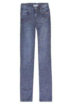 Calça Jeans Skinny Pratice Azul - VR KIDS