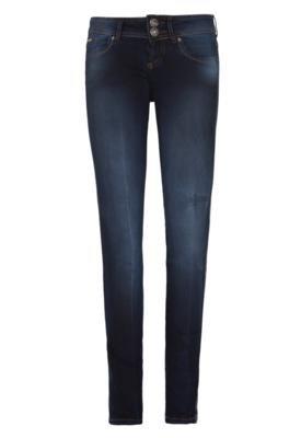 Calça Jeans Forum Ester Skinny Unique Azul