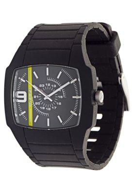 Relógio Diesel IDZ1322N Preto