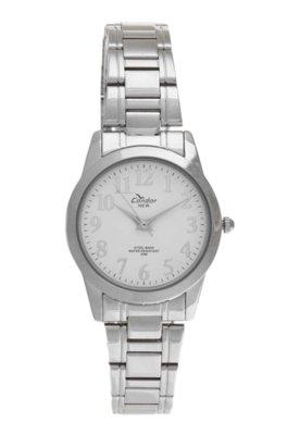 Relógio Condor KT25349/B Prata
