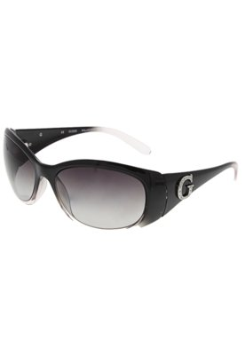 Óculos de Sol Guess 705200059BKBLS35P Preto