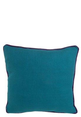 Capa de Almofada Ethnix Al New Roman Azul