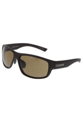 Óculos Solar Lotus Street Marrom