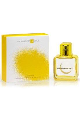 Perfume Mandarina Duck Woman Edt Vapo 30ml