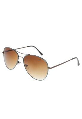 Óculos de Sol Fiveblu Andy Cinza