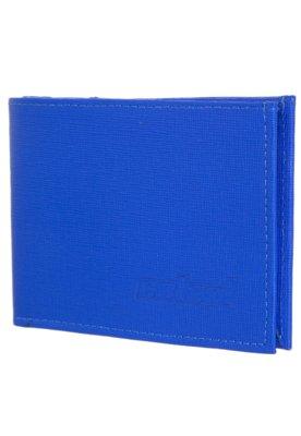 Carteira Colcci New Look Azul