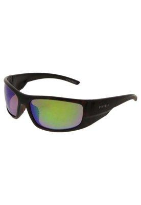 Óculos Solar FiveBlu Malton Marrom