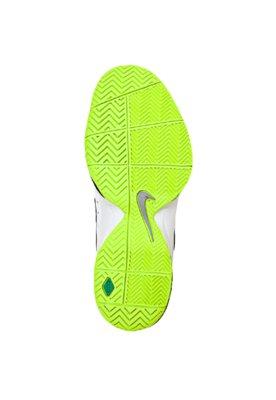 Tênis Nike Breathe Court Branco