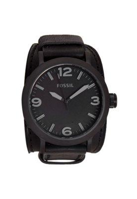 Relógio Fossil FJR1364 Preto