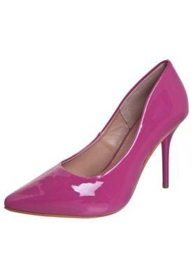 Sapato Scarpin FiveBlu Oceano Rosa