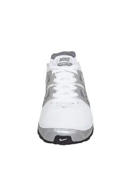 Tênis Nike Air Max LTE II SL  Branco/Cinza