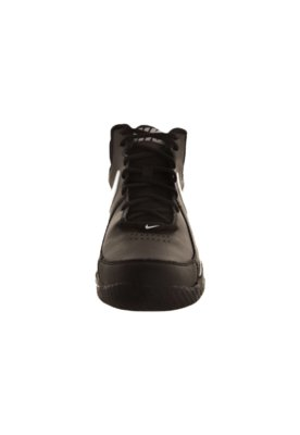 Tênis Nike The Overplay VII Preto