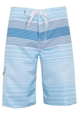 Bermuda Água FiveBlu Ocean Azul