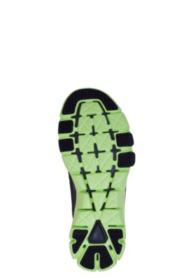 Tênis Nike Flex Supreme TR Preto