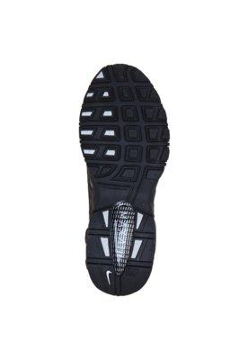 Tênis Nike Air Max Lte 3 Preto