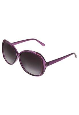 Óculos de Sol FiveBlu Chica Roxo