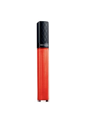 Brilho Labial Revlon Colorburst Fire - 5,9g
