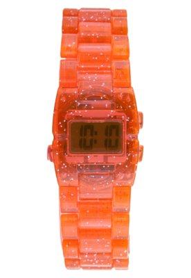 Relógio Cosmos OS48649M Laranja