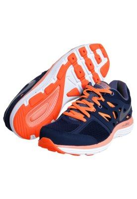 Tênis Nike Dual Fusion Lite Azul