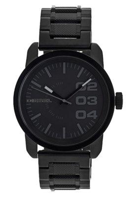 Relógio IDZ1371 Preto - Diesel