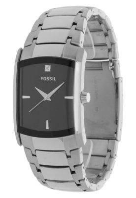 Relógio Fossil FFS4156Z Prata