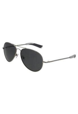 Óculos de Sol Guess 704100257SI3P Prata