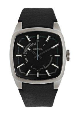 Relógio IDZ1495 Preto - Diesel