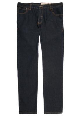 Calça Jeans MCD Exclusive Skinny Azul