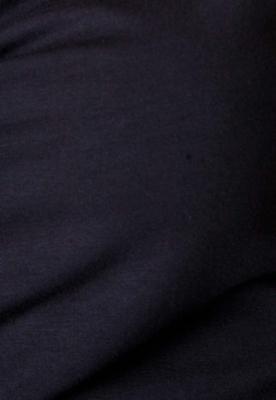 Vestido NightStar Mix Preto