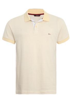 Camisa Polo Aramis Cool Listra
