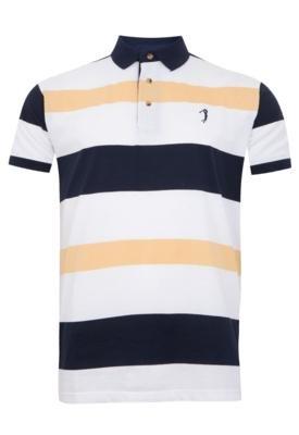 Camisa Polo Aleatory Ramon Listrada