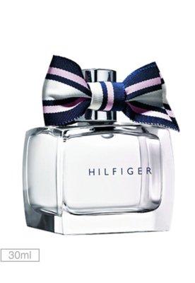 Eau de Parfum Woman Peach Blossom 30ml - Perfume - Tommy Hil...