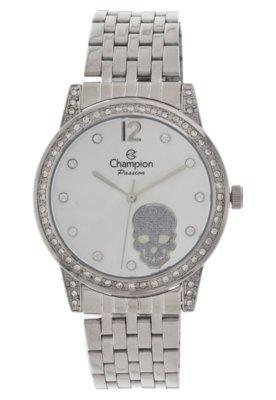 Relógio Champion CN29212Q Prata