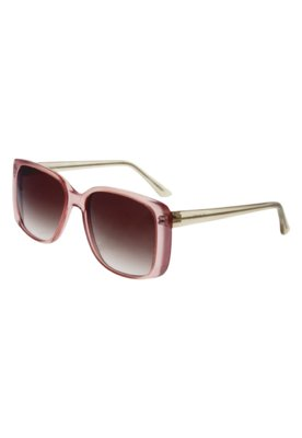 Óculos Solar Ventura Unic Rosa