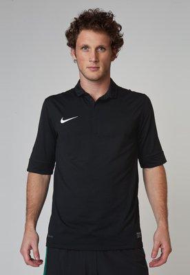Camisa Polo SS Revolution GD JSY Preta - Nike