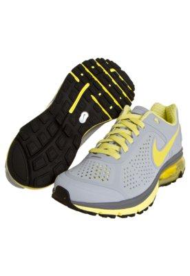 Tênis Nike Wmns Air Max Supreme Cinza