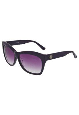 Óculos de Sol Harley Davidson 735083858PUR58 Roxo - Harley ...