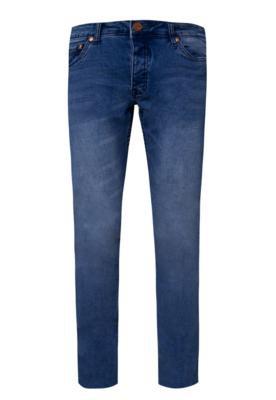 Calça Jeans Handbook Skinny Hanako Azul