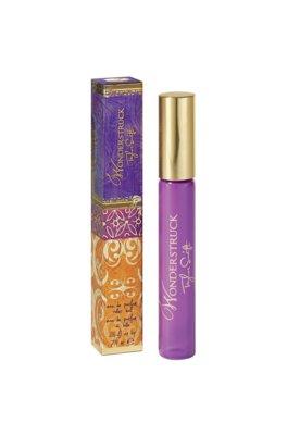 Perfume Taylor Swift Wonderstruck Rollerball 10ml