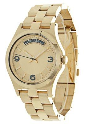Relógio Marc Jacobs EBM3162Z Dourado