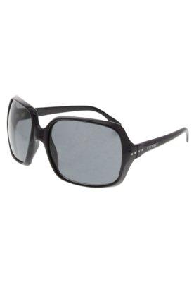 Óculos de Sol After Preto - FiveBlu
